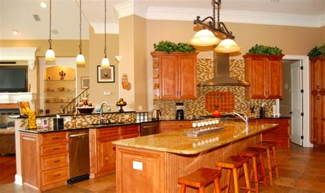 discount kitchen cabinets jacksonville fl kitchen stores jacksonville fl kitchen stores