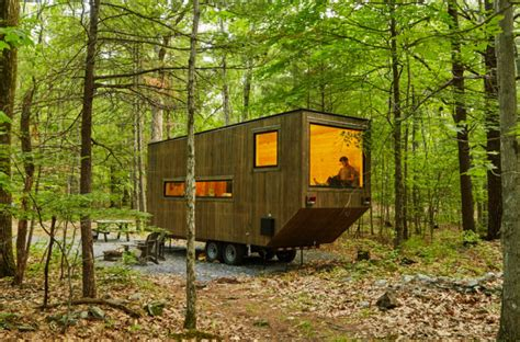 cabin getaways let of all the strings with getaway cabins hispotion