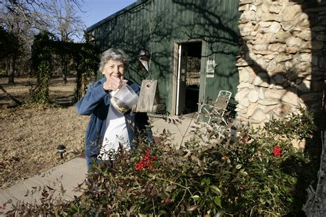 backyard birding passport to 187 2013 187 september