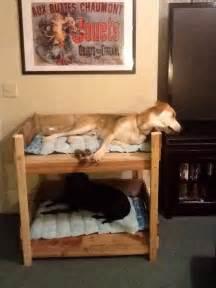 Sleeper Sofa Memory Foam Mattress Diy Pet Bunk Bed Plans To Build Dog Bed Pallet