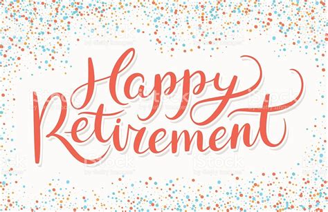 retirement clip celebration clipart retirement pencil and in color