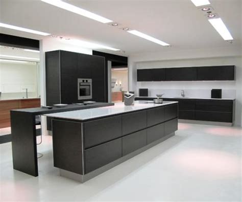 kitchen furniture 2 esconcept luxury kitchen furniture