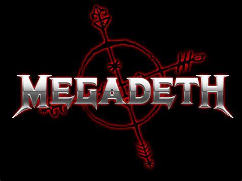 Iphone 5 5s Megadeth megadeth bands groups heavy metal thrash rock album