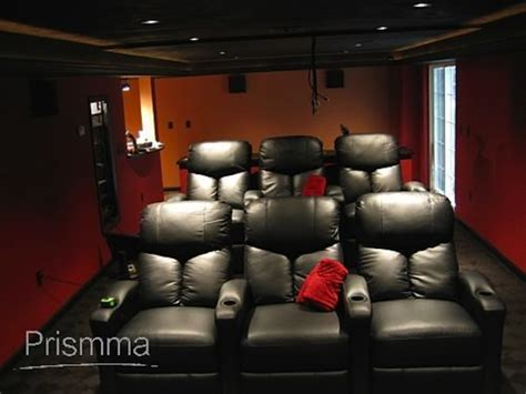 Home Theatre Interior Design India Home Theatre Interior Design India Picture Rbservis