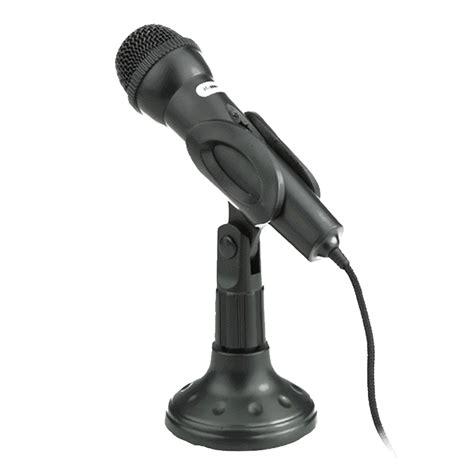 Mini Mikrofon U Karaoke Chat Cocok U Handphone Pc Laptop Tablet ᐊmini microfone wired professional 169 handheld handheld mic condenser microphone ᗑ with with