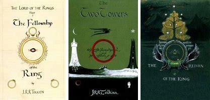 cover design wikipedia file jrrt lotr cover design jpg wikipedia