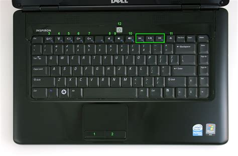 layout keyboard laptop best photos of laptop keyboard layout diagram dell