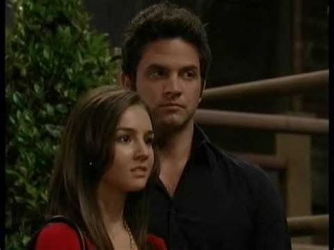 Gh Kristina And Johnny | gh kristina johnny sonny alexis june 24th 2010