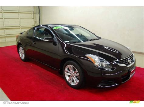 nissan coupe 2011 2011 nissan altima coupe colors