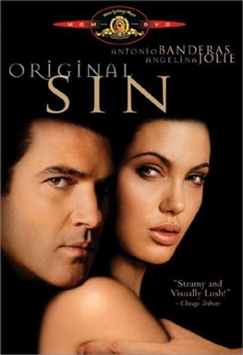 download film original sin mp3 mixed downloads original sin in 3gp mobile movie free