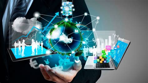 tutorial video digital program training financial technology fintech digital