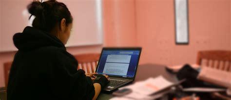 Uc Riverside Mba Programs by Work Study