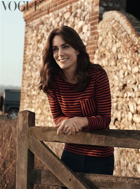 Duchess Kate The Duchess Of Cambridge Graces The Cover Of | duchess kate the duchess of cambridge graces the cover of