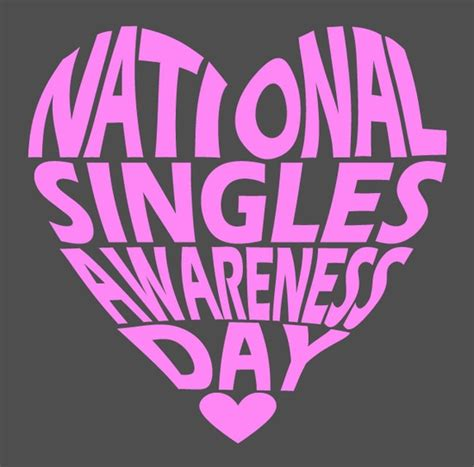 single on day what is singles awareness day wardrobe advice