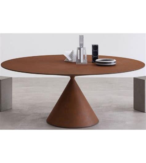 desalto tavoli clay tavolo desalto milia shop