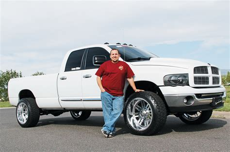 2004 dodge cummins lavon miller 2004 dodge ram 3500 cummins front photo 10