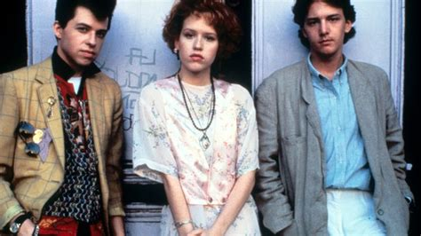 pretty in pink pretty in pink to return to theaters for 30th