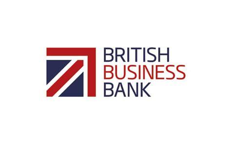 uk banks business bank gwcm