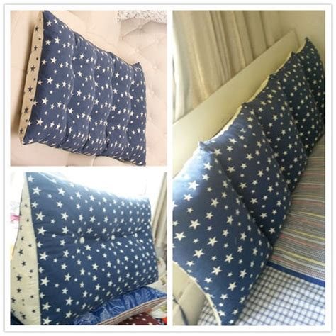 Cushion Bed Headboard Cheap Cushion Bed Headboard Find Cushion Bed Headboard Deals On Line At Alibaba