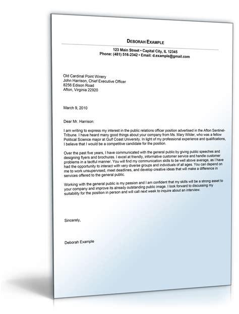 Anschreiben Usa Anschreiben Bewerbung F 252 R Eine Pr Fachkraft Englisch