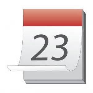 Kalender 2018 Lernen Kostenlose Kalendervorlagen 2018 Office Lernen