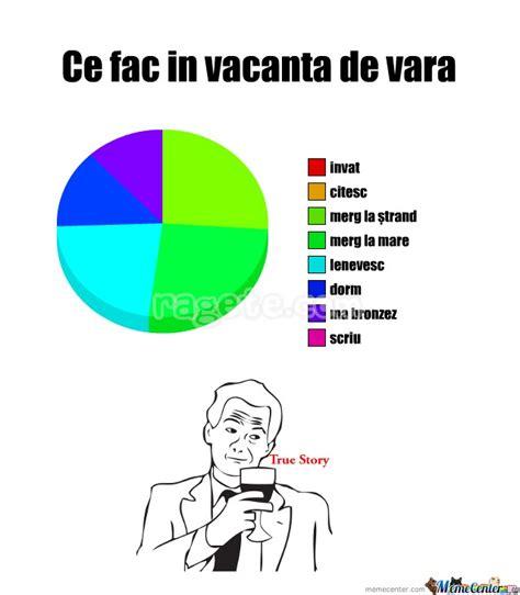 Meme Romanesti - meme romanesti 28 images farse glume pacaleli funny