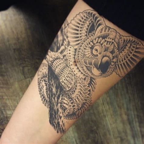 koala bear tattoo designs 17 best ideas about koala on animal