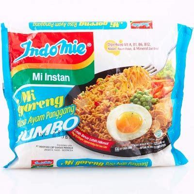 Liquid Indomie Goreng 30 Ml instant rezanci mi goreng jumbo indomie indonezija