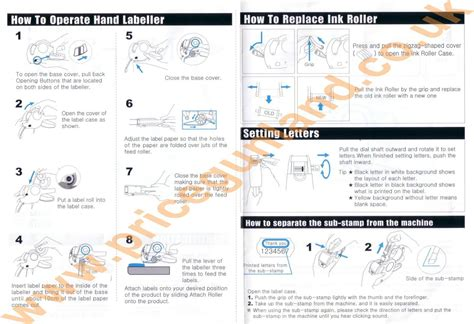 How To Make Paper Weapons Step By Step - pics for gt how to make a paper gun step by step