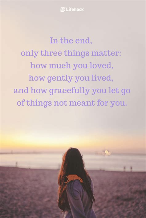 how much more damage is the euro going to do 25 letting go quotes that help you through the tough moments