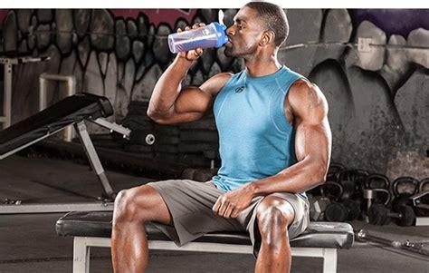 creatine for bulking top 10 supplements for bulking