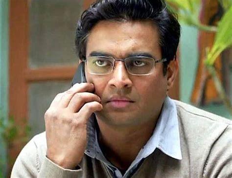 actor r madhavan height r madhavan movie list height age family net worth
