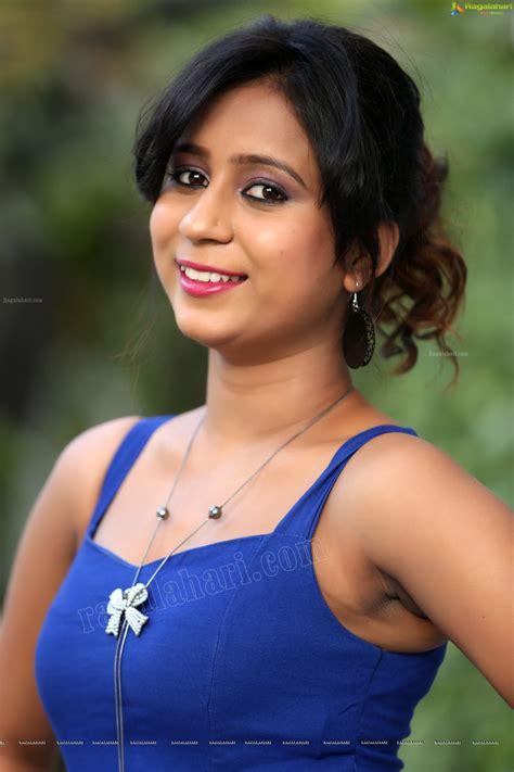 actress vidya vidya indurkar hot bollywood actress