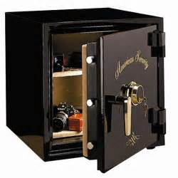 home safes for bf home safes bf1716 westcoastsafes