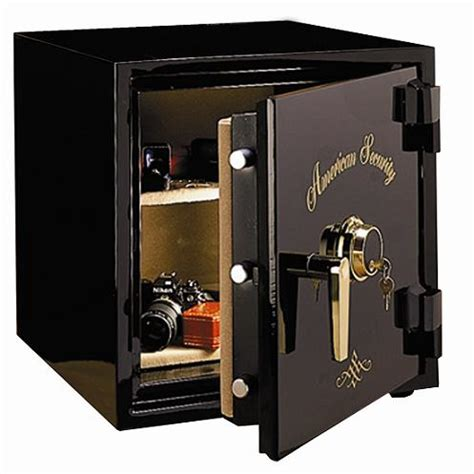 bf home safes bf1716 westcoastsafes