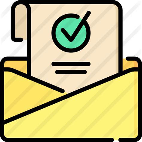 imagenes de simbolos informativos bolet 237 n informativo iconos gratis de negocios