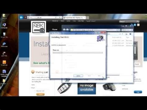 Free Accurate Search Solidworks 2008 Hello Zips