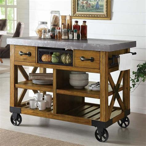 outdoor kitchen carts and islands 25 best ideas about sam s club on pinterest sams