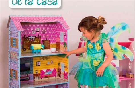 el corte ingles juguetes catalogo 2014 cat 225 logo de juguetes hipercor 2014 juguetes hipercor