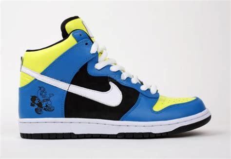 imagenes de nike las mejores ranking de mejor marca de zapatos listas en 20minutos es