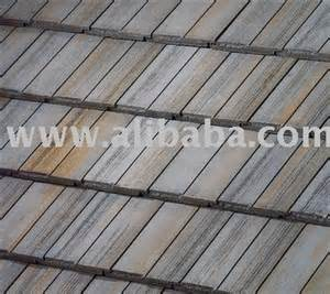 Roof Tile Suppliers Concrete Roof Tiles Buy Roof Tiles Product On Alibaba