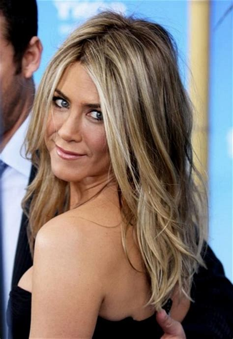 2015 summer hair colour best hair colors ideas for summer 2015