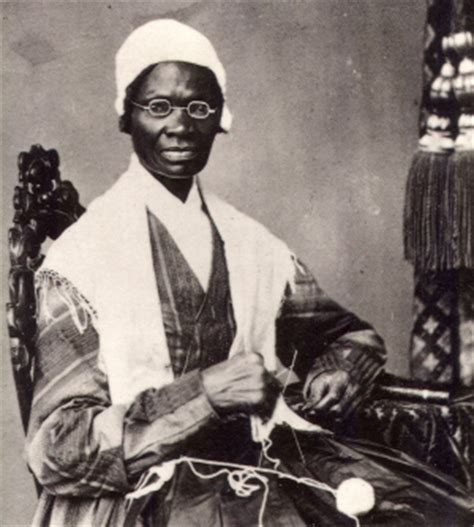 slavery abolition african american roles in the civil war tessa s ap american blog lad 17 sojourner truth s quot ain