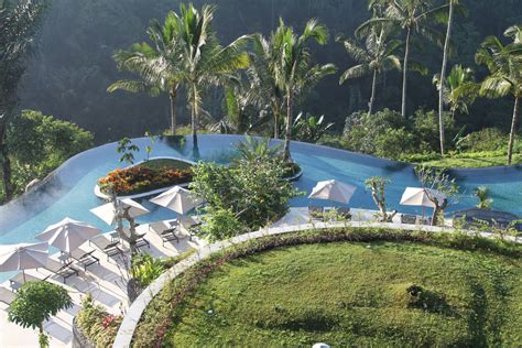 agoda ubud nhbl neighbourstay at extremely soothing padma resort