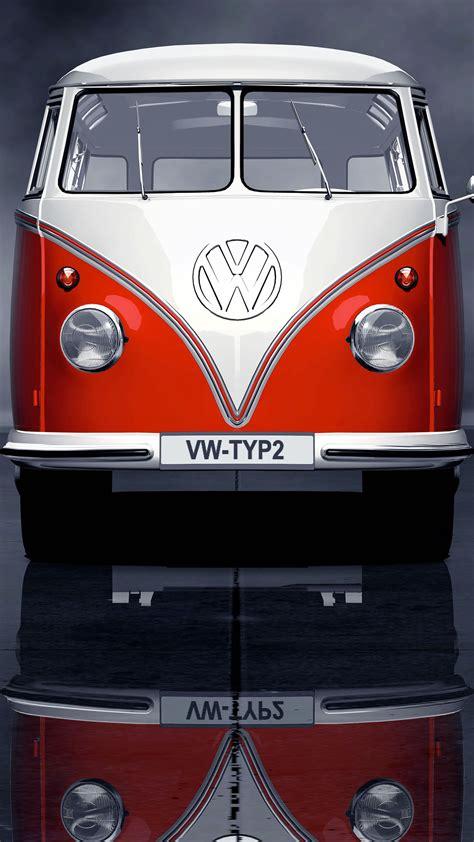 volkswagen beetle iphone wallpaper volkswagen combi wallpaper for iphone x 8 7 6 free
