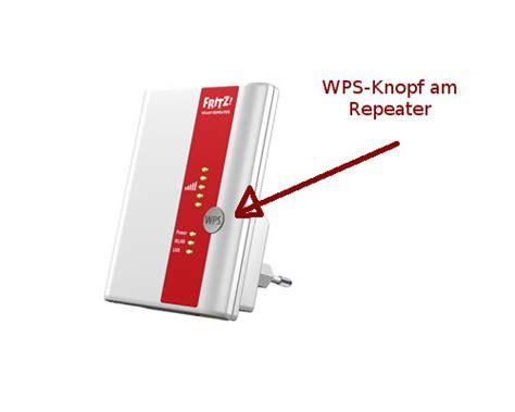 Ein Wlan Funknetzwerk Per Wps Funktion Oder Manueller