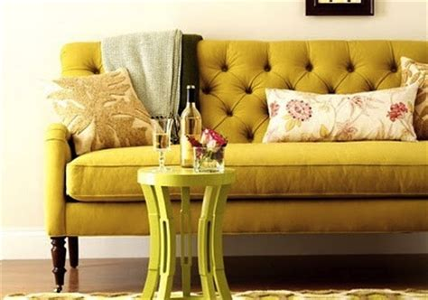 mustard yellow velvet sofa mustard sofa yellow linen sofa on tufted thesofa