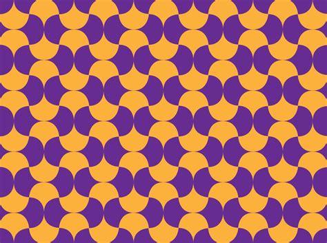 pattern cooler download cool sixties pattern free vectors ui download