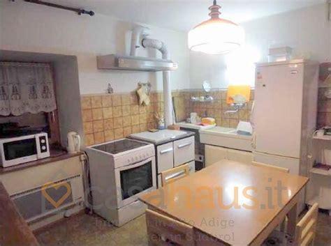 appartamento vipiteno casa vipiteno appartamenti e in vendita a vipiteno