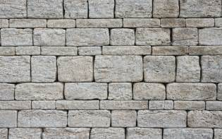 Stone Brick Free Photo Wall Stone Wall Stones Bricks Free Image